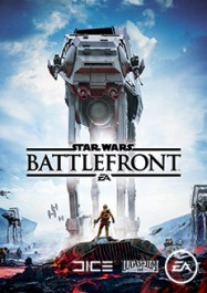 Star Wars Battlefront Origin + Tauntaun Mount for SWTOR (2 codes