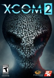 XCOM 2 (Steam) Global CD KEY